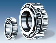 aerospace taper roller and timken bearings