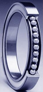 aerospace ball bearings