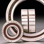 Bearing part number systems