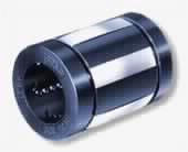 Super Linear STAR bushings